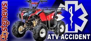 atv-accident