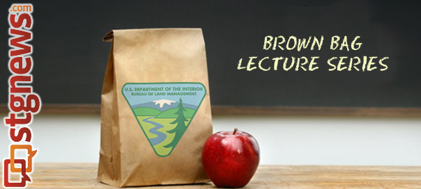 blm-brown-bag-lecture-series