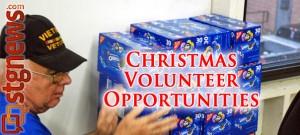 christmas-volunteer2
