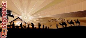 christmas-worship2