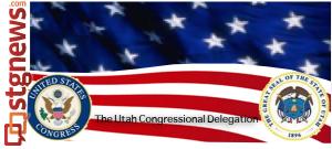 congressional delegation no faces