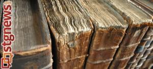 document-preservation-grants