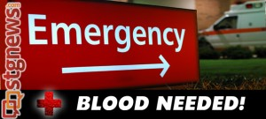 emergency-request-for-blood