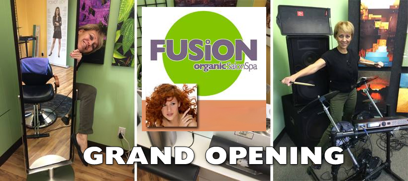 fusion-grand-opening
