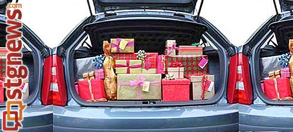 holiday-vehicle-theft