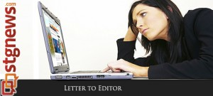 letter-to-editor