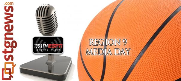 media-day-basket-ball-3