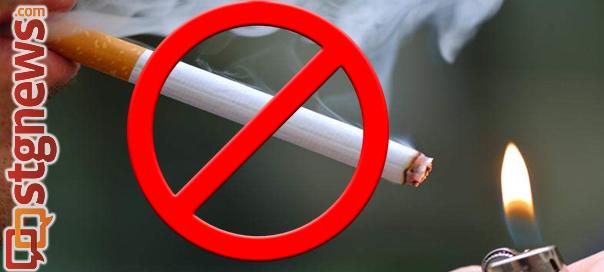 no-tobacco-utah