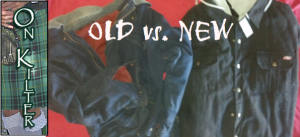 on-kilter-old-new