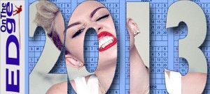 on-the-EDge-2013-more-than-miley