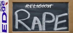 on-the-EDge-child-rape