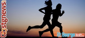 sghw-runner