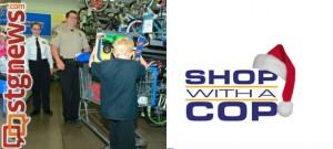 shop-with-a-cop2
