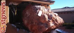 stg-boulder