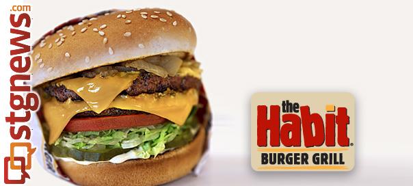 the-habit-burge