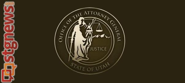 utah-attorney-general-generic