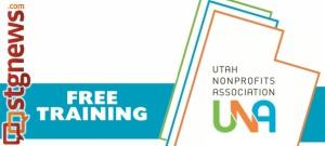 utah-non-profit