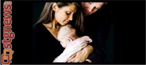 Sheila Ilias Brown died Saturday of leukemia, St. George, Utah, Jan. 18, 2014 | Photo courtesy of Caring Ruud, St. George News