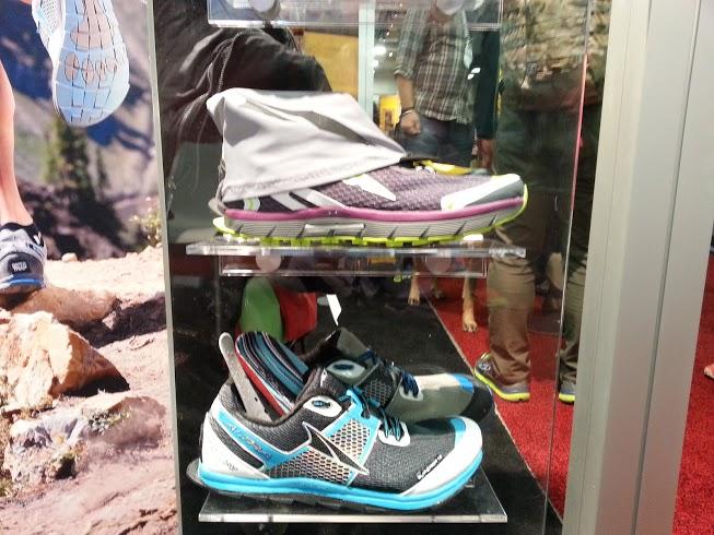Shoe Stores In Cedar City Utah