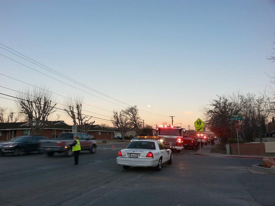Car Accident In Brigham City Utah