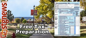 DSC-students-prepare-taxes-for-free