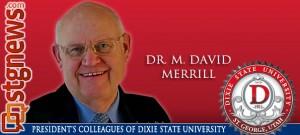 DSU-dr-david-merrell