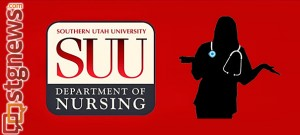 JAN 27 PSA SUU Celebration of Nursing seeking nominations