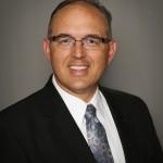 Dr. Lance F. Greer