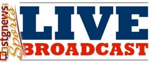 LiveBroadcastVid-1