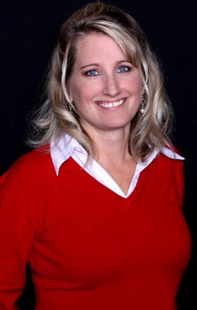 Mari Smith SUHBA Executive Director, St. George, Utah | Photo courtesy of Mari Smith
