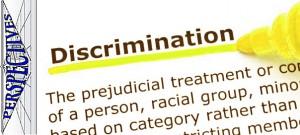 Perspectives-anti-discrimination-2