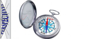 Perspectives-moral-compass