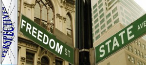 Perspectives-trading-freedom-for-vice