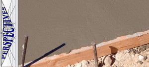 Perspectives-usa-vs-wet-cement
