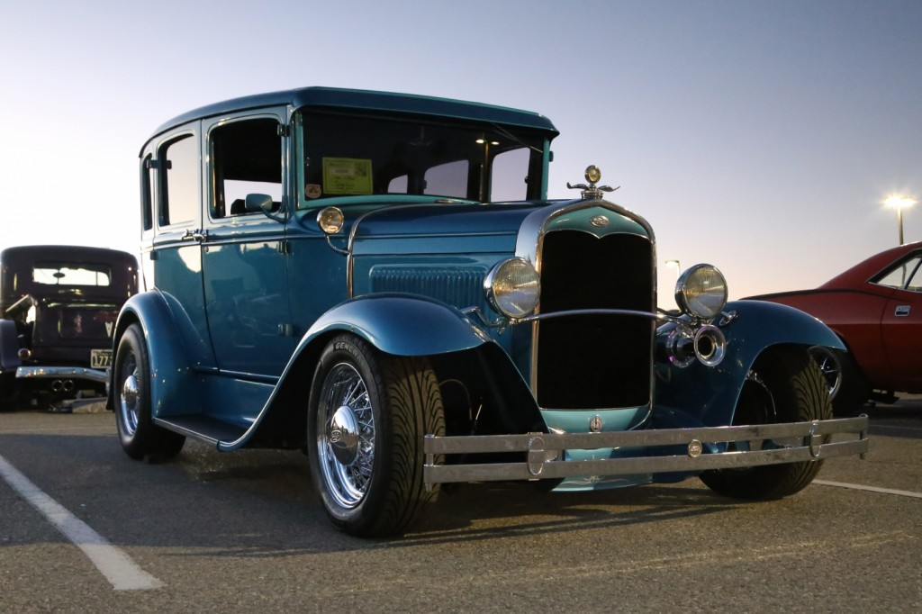 Motor Mania Weekend Is On In Mesquite Stgnews Photo