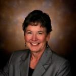 Dr. Joan Eggert