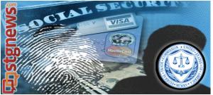 identity-theft-FTC