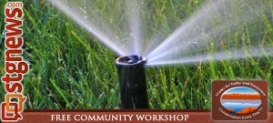 Water-Conservancy-irrigation-workshop