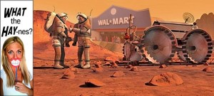 What-the-Hay-nes-live-on-mars