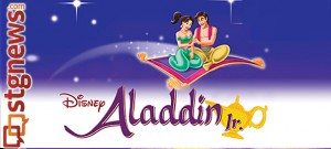 aladin-jr