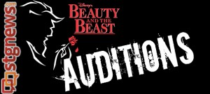 beauty-and-beast-auditions (1)