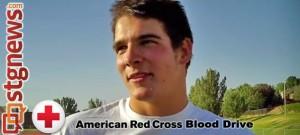 blood-drive-Brian-Scott