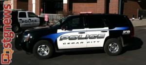 cedar-city-police