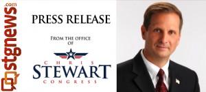 chris-stewart-press-release1