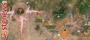 earthquake-2014
