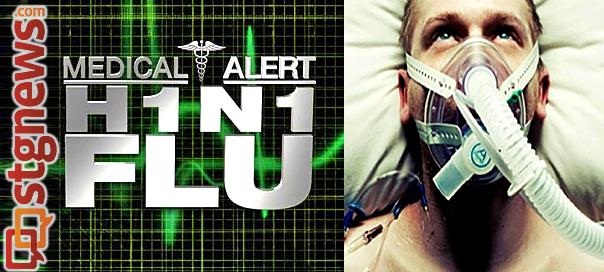 h1n1-deaths