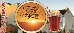 heritage-days-rootbeer-floats
