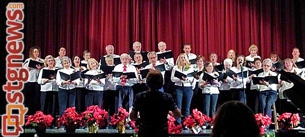 huricane-choir-christmas