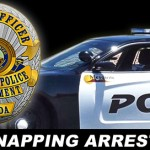 mesquite-kidnapping-arrest