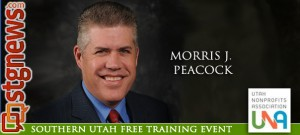 nonprofits-training-Peacock